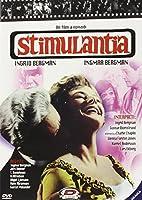 Stimulantia [Italian Edition]
