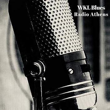 Radio Athens