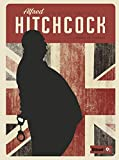 Alfred Hitchcock - Tome 01 - L'Homme de Londres