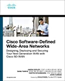 Cisco Software-Defined Wide Area...