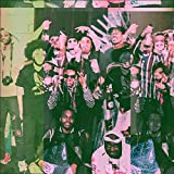Coach House, Vol. 2 [Explicit]