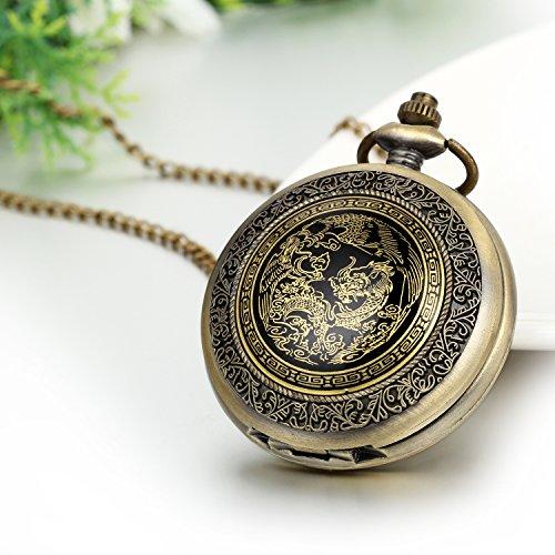 JewelryWe JW51P50049