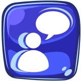 It is a Text Friends app. It helps to text your friends. This app will help you in getting better understanding this app. So download this app and give us your reviews.