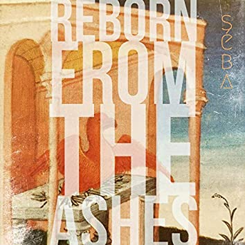 Reborn from the Ashes