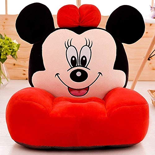 Sofá para niños, sofá de dibujos animados, sofá para niños, sofá para niños, sillón infantil, sillón para niños, dibujos animados para niños, sofá pequeño, sofá Mickey Mouse, juguetes de peluche, asie
