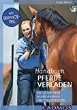 Pferde verladen - Linda Weritz