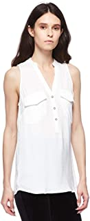Stradivarius Tunics For Women, L, White