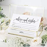 Wedding Reception Books Review and Comparison
