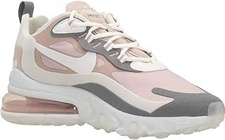 Amazon.it: Nike Air Max 270