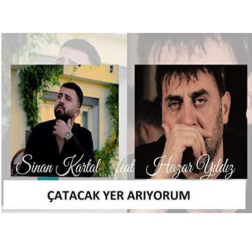 Sinan Kartal & Hazar Yıldız