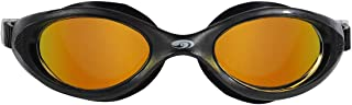 blueseventy Hydra Vision Goggles - for Triathlon,  Pool and Open Water Swimming