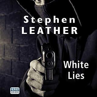 Couverture de White Lies