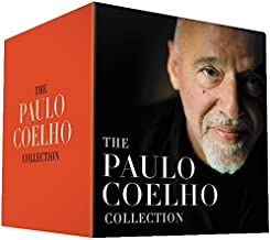 Best the paulo coelho collection Reviews