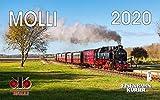 Molli 2020 -