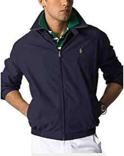 Amazon.com  Polo Ralph Lauren - Jackets   Coats   Clothing  Clothing ... 34b657a7a5