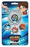 Yo-kai Watch Reloj Yo-Kai de 6 Colores YW17239