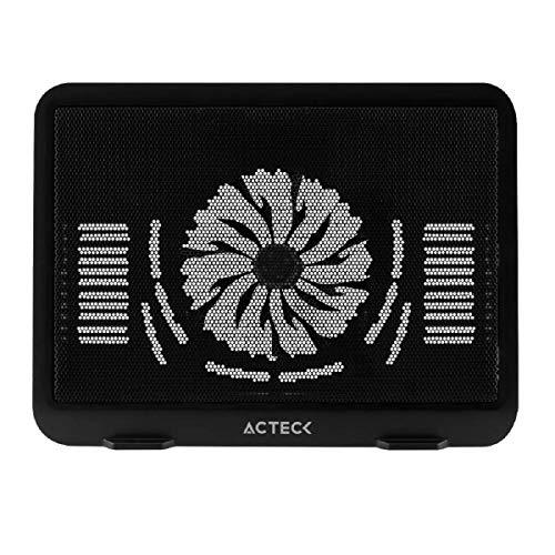 ventilador laptop de la marca ACTECK