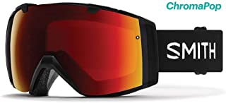 Best smith goggle accessories Reviews