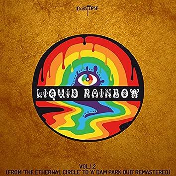 Liquid Rainbow, Vol.1.2 (2021 Remastered)
