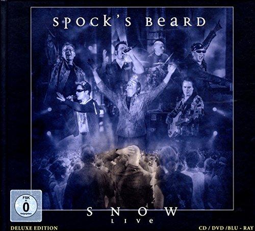 Snow Live