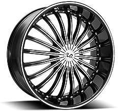 Best asanti wheels bmw Reviews