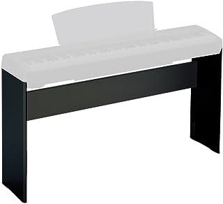 Yamaha L85 Keyboard Stand for Yamaha P105B, P95B, P85B