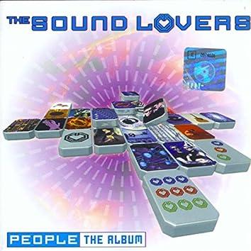 People (The Album)