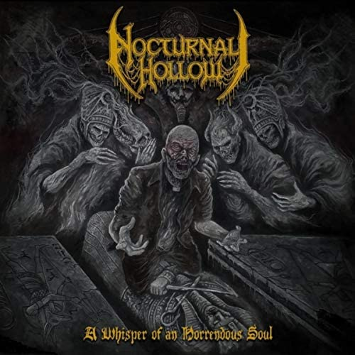 Nocturnal Hollow
