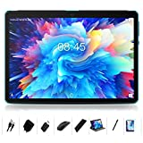Tablet 10 Pollici Android 10 OS, MEBERRY Octa-Core 1.6 GHz Multi-Accessori Tablet PC 4GB+64GB-Google...