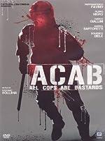 Acab - All Cops Are Bastards [Italian Edition]