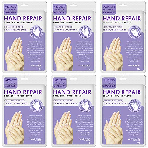 Best Whitening Cream Hands