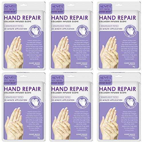 Best Whitening Cream Hands