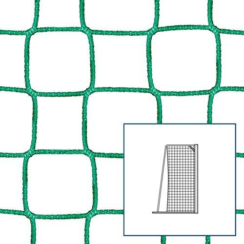 Sport-Thieme Netze für Mini-Handballtore