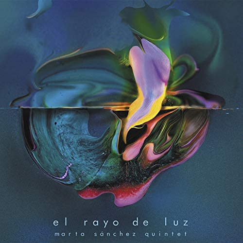 Marta Sanchez Quintet feat. Chris Cheek, Daniel Dor, Rick Rosato & Roman Filiu