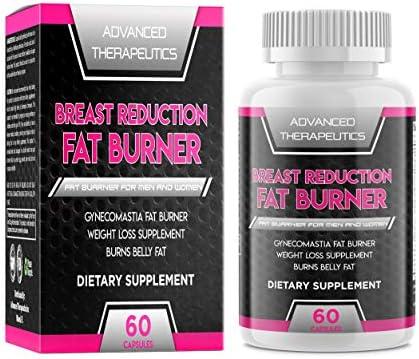 Top 10 Best fat burner pills for women Reviews