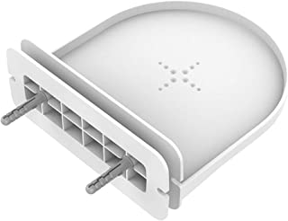 Soporte organizador de pared portátil para Amazon Echo Dot 3 2 altavoz para teléfonos inteligentes accesorios de cámara de...