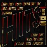 Hits on CD Vol 4