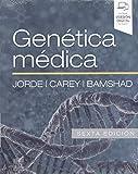 Genética médica, 6e