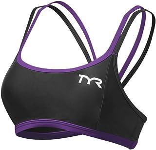 TYR Women's Competitor Thin Strap Tri Bra
