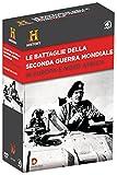 Le Battaglie Della Seconda Guerra Mondiale...