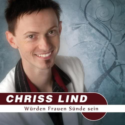 Chriss Lind