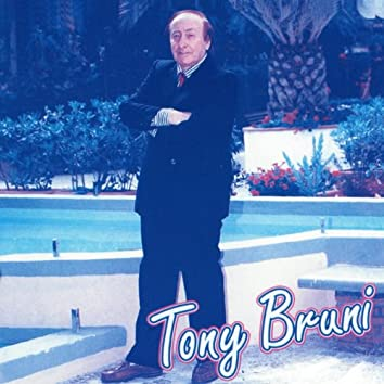 Tony Bruni, vol. 6