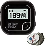 6. Simple and Comfortable usage – Golf Buddy Voice 2 GolfBuddy Voice2 GPS Review