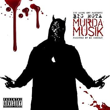 Murda Musik