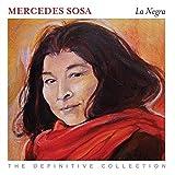 La Negra/The Definitive Collection