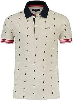 Amazon.es: McGregor - Polos / Camisetas, polos y camisas: Ropa