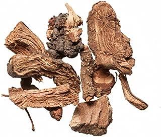Chuan Shan Long (Japanese Yam Rhizome) Medicinal Grade Chinese Herbs 1 Oz.