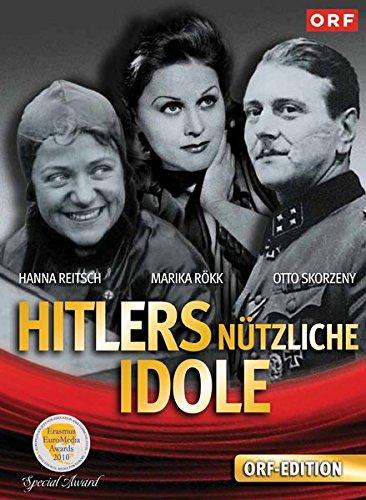 Hitlers nützliche Idole