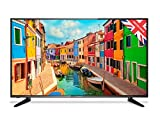 Ferguson 50 Inch Full HD LED TV with Freeview HD, 3 x HDMI, USB 2.0 - Easy to Set Up & Operate - British Manufacturer - F50238T2