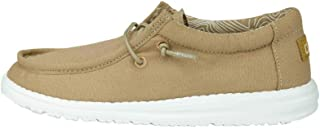 Wally Youth Shoes